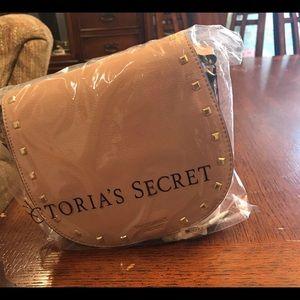 Victoria's Secret Purse.